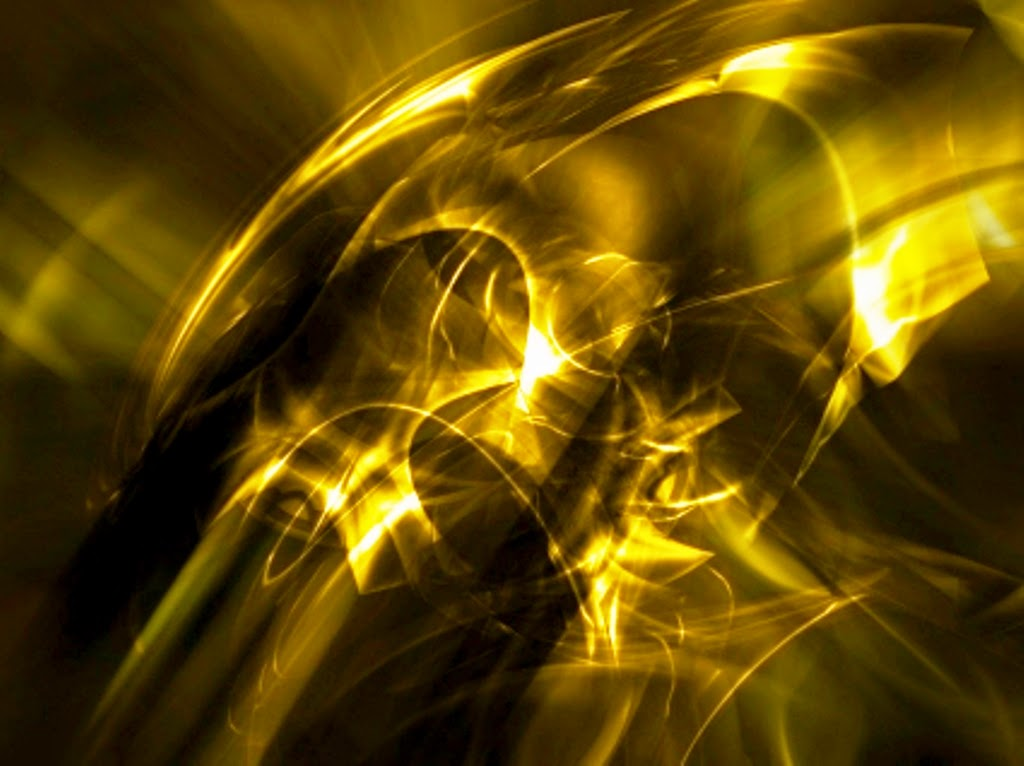 gold abstract wallpaper wch7i - photo #45