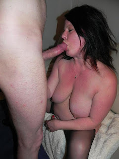 Sexy Adult Pictures - rs-DSCN31671-1-726055.jpg