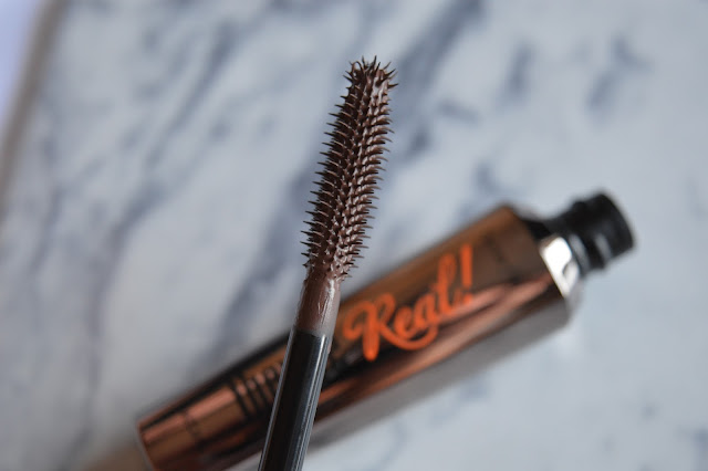 Benefit_They're_Real_Mascara_Beyond_Brown