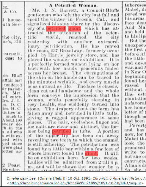 1891.10.11 - Omaha Daily Bee