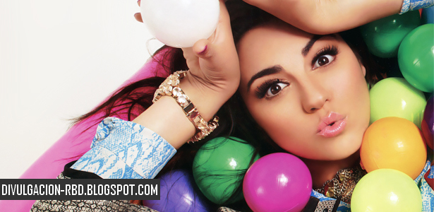 615 x 300 · 375 kB · png, 23:34 Maite Perroni , News No comments
