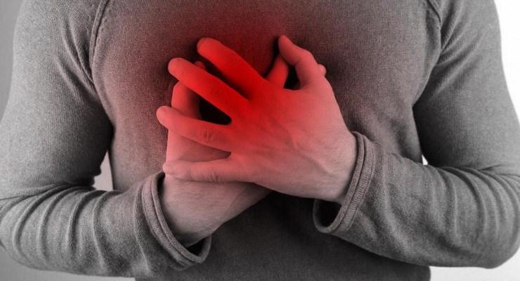 Obat Paling Ampuh Untuk Mengatasi Perih Di Ulu Hati