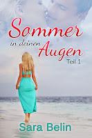 http://www.amazon.de/Sommer-deinen-Augen-Sara-Belin-ebook/dp/B00WQ3Y0P0/ref=sr_1_1_twi_1_kin?ie=UTF8&qid=1431177582&sr=8-1&keywords=sommer+in+deinen+augen
