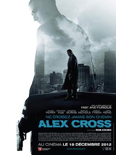 Alex Cross(2012)Hindi Dubbed HD