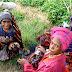 Jayapura en Papúa, un viaje al pasado en Indonesia