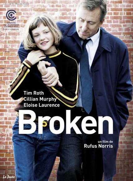 Broken 2012