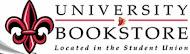 UL Bookstore