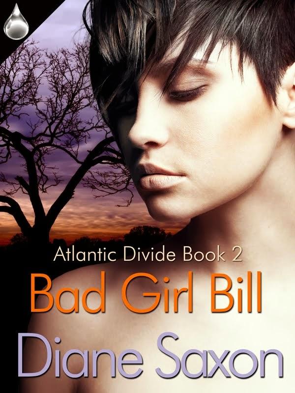 Bad Girl Bill