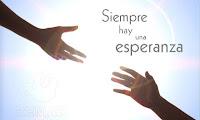 Esperanza (Promesas de Dios)