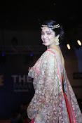 Charmi latest glam pics-thumbnail-15