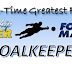 CM/FM All-Time Best First XI: Goalkeeper