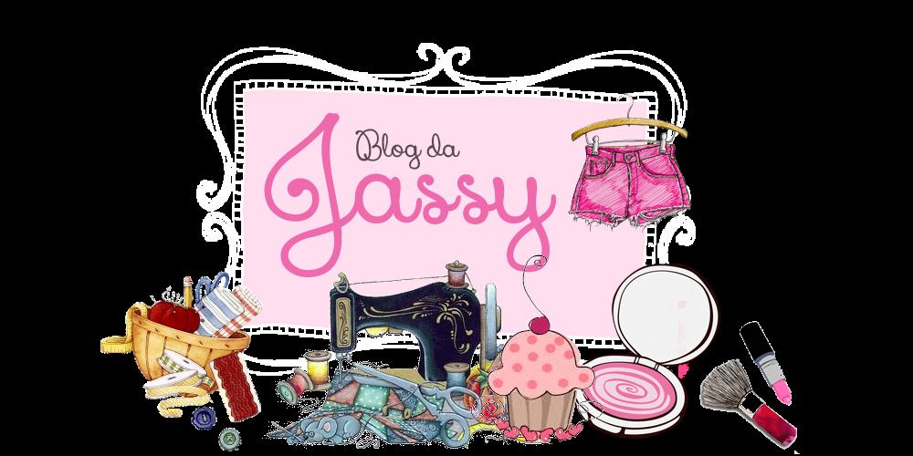 Blog da Jassy