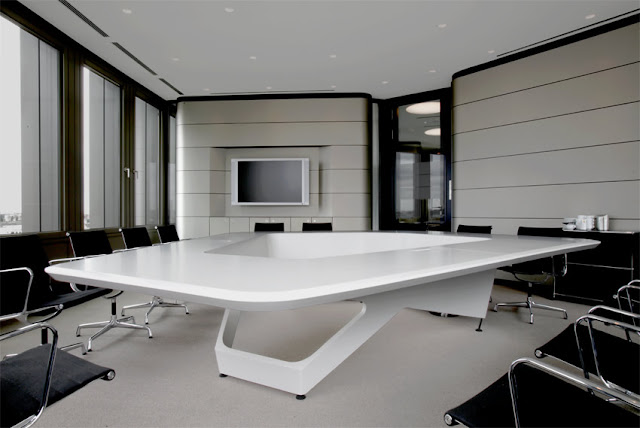 modern-office-furniture-for-meeting-room