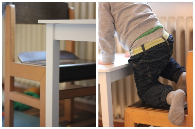kinderzimmer makeover mit vertbaudet kugelfisch blog der mamablog aus dem rheinland. Black Bedroom Furniture Sets. Home Design Ideas