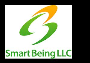 SmartBeingLLC
