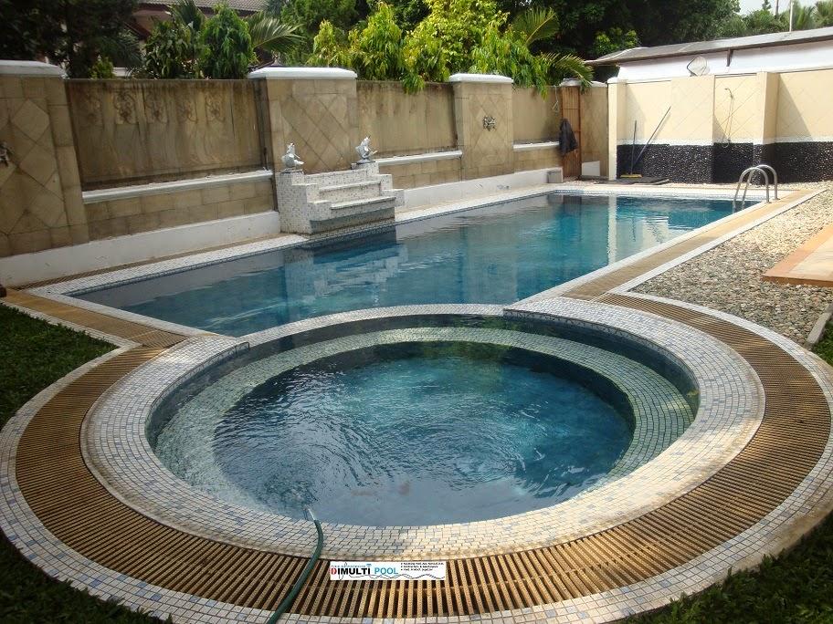 kolam renang image