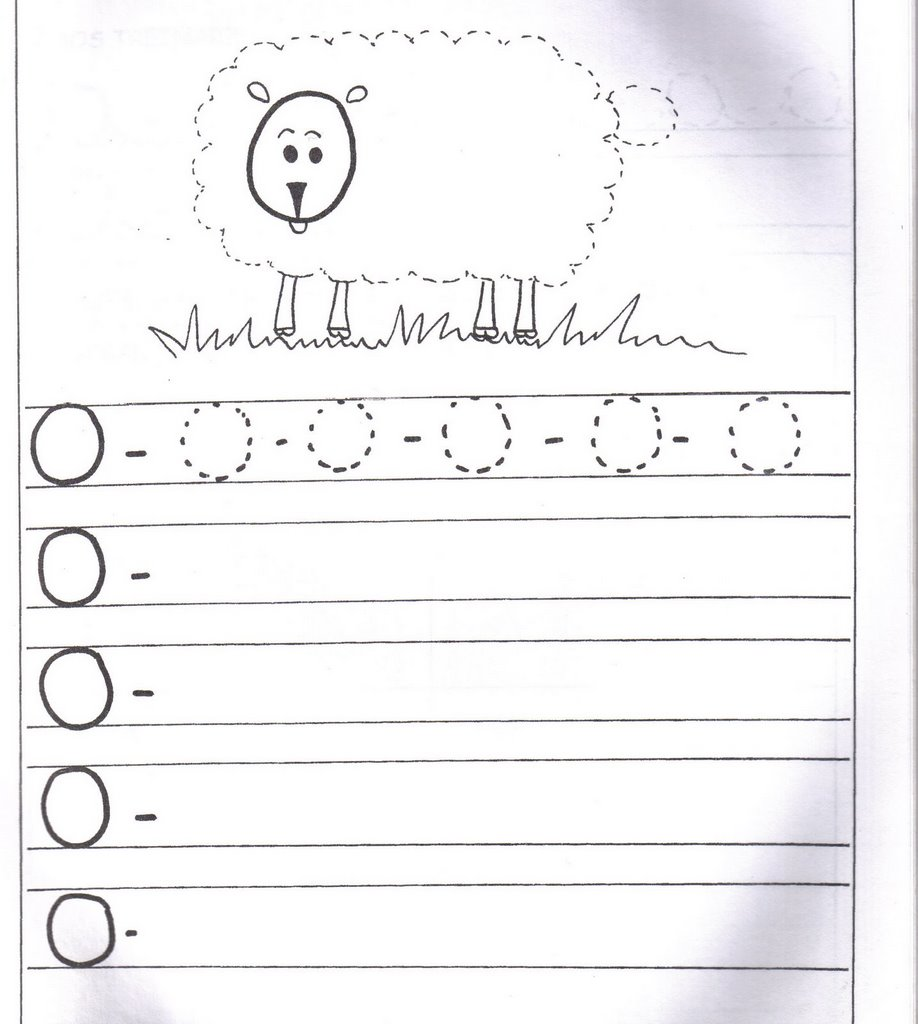 Amado Os Números - Tarefas para Educação Infantil. - Aprender e Brincar DH34