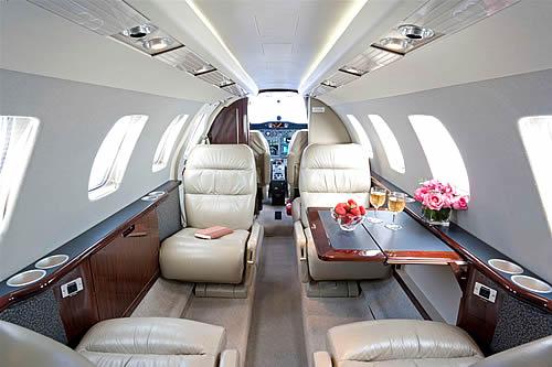 Phillip+Chiyanga+Private+Jet++living-room-designs-from-private-jet-plane-interior.jpg