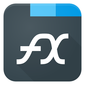 File Explorer Plus/Root 5.0.0.67 APK