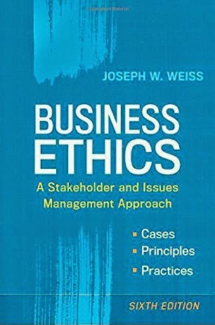 http://www.kingcheapebooks.com/2014/10/business-ethics-stakeholder-and-issues.html