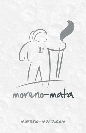 Moreno-Mata Artista Plástico
