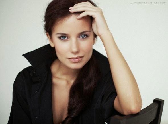 Igor Gerasimchuk fotografia mulheres modelos sensuais