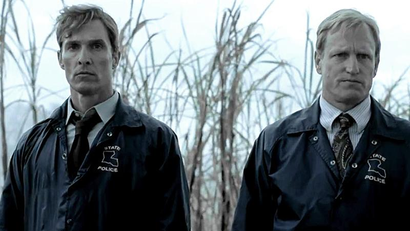 ROTW - Rank your ideal New Detectives for True Detective Season 2
