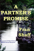 A Partner&#39;s Promise