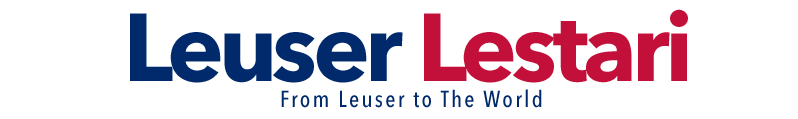 From Leuser to The World