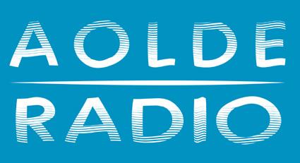 AOLDE RADIO