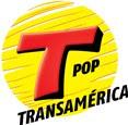 ouvir a Rádio Transamérica FM 100,1 Salvador