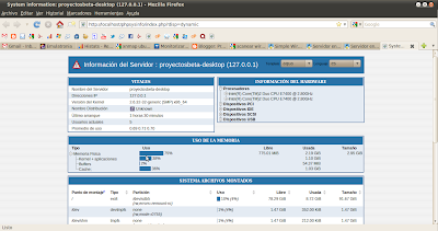 Imagen de obtener datos vía web de tu hardware en Ubuntu 10.04