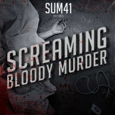 Sum_41-Screaming_Bloody_Murder-2011-CaHeSo