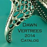 DV 2014 catalog