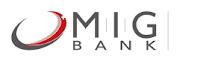 MigBank