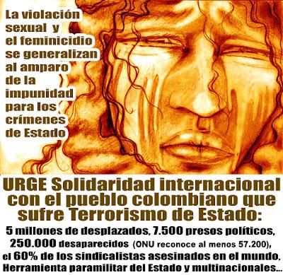 Web+2nuevo+NO+MAS+DICTADURA+CAMUFLADA+N+