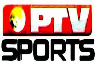 Ptv Sports Live online tv Channel -Samistream