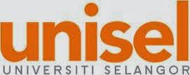 Jawatan Kosong Di Universiti Selangor UNISEL Kerajaan