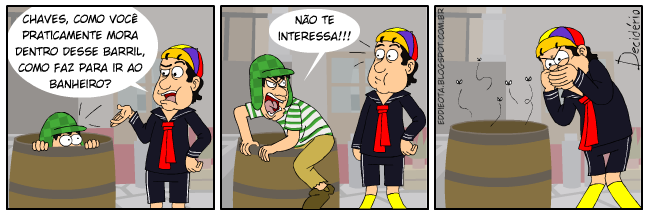 04blog-chavescoco.png