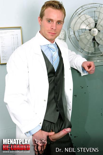 medico gay delicia pica piroca pau penis nata do leite uniformizados fardados profissoes