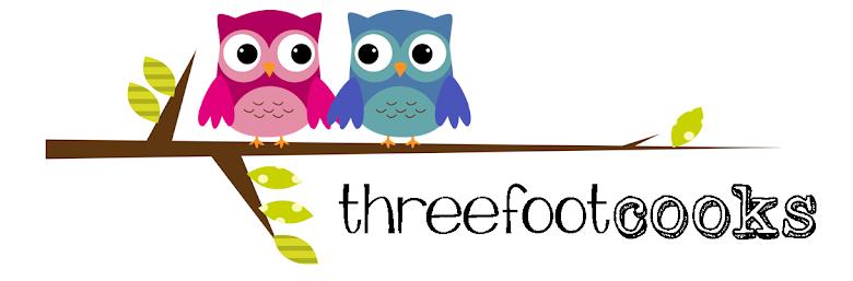 threefootcooks