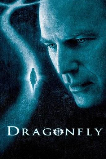Dragonfly (2002) tainies online oipeirates