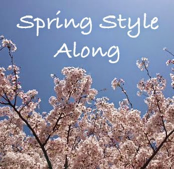 Spring Style Along