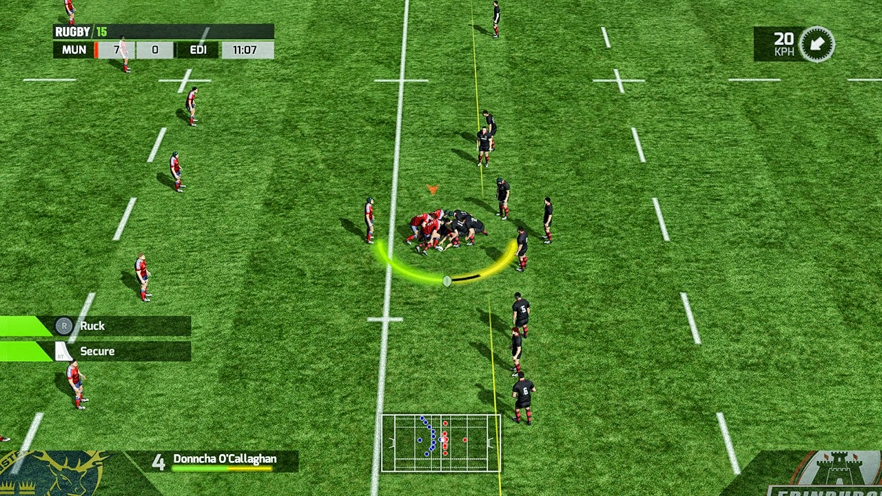 http://tanggasurga.blogspot.com/2015/02/rugby-15-full-crack-skidrow.html