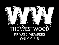 Check Out The New Website For The Westwood Private Members Only Club In Toledo
