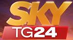 Skytg24 - Le news in diretta sui canali 100 e 500 della piattaforma Sky e sul canale 27 del DT