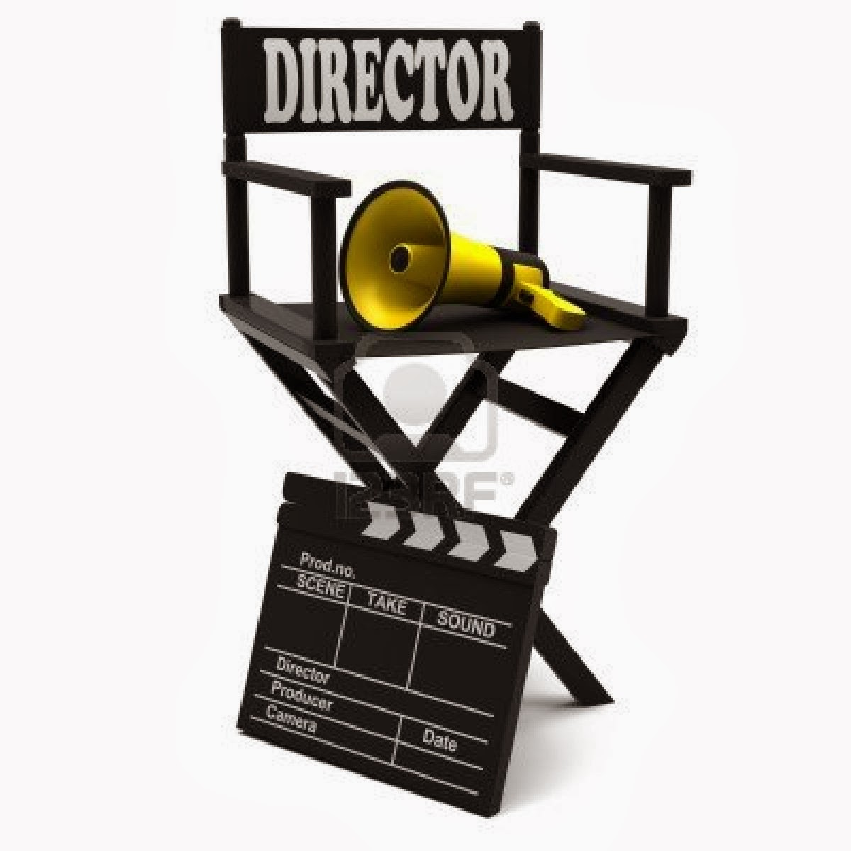 How to become a successful director in cinema ? Hollywood to Kollywood !