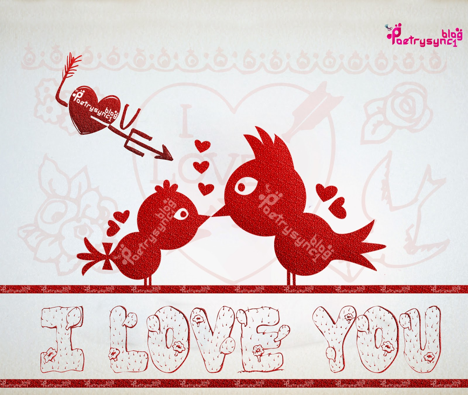 Simple Wallpaper Love Message - Love-Wallpaper-In-Red-Colour-By-Poetrysync1  Best Photo Reference_279589.jpg