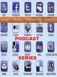 SMMS Podcast Series