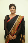 Jhansi latest glamorous photos-thumbnail-13